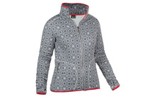 Salewa Movefit PL W Jacket m christal snow